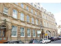 1 bedroom flat in St Stephens Street, City Centre, BS1 1JR