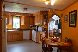 AMAZING home and property for sale! St. John's Newfoundland image 3