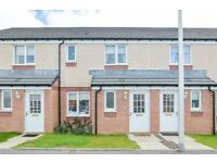 3 bedroom house to rent £750 pcm Mayfield, Dalkeith