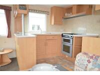 Static Caravan Lowestoft Suffolk 3 Bedrooms 8 Berth Atlas Oasis 2004 Broadland