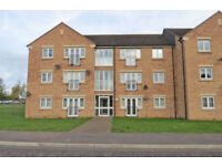 2 bedroom flat for exchange for your 1 or 2 bedroom,