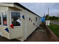 Static Caravan Winchelsea Sussex 3 Bedrooms 8 Berth Delta Sapphire 2015