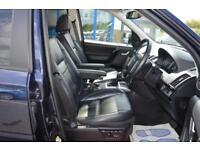 2014 LAND ROVER FREELANDER 2 SD4 METROPOLIS 2.2 DIESEL AUTOMATIC 5 DOOR 4X4 4X4