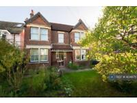 4 bedroom house in Osler Road, Headington, Oxford, OX3 (4 bed)