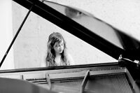 Piano and Fiddle Lessons in Cambridge/Coldbrook