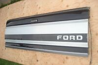 by phone only ford f 150 xlt tailgate 1980 a 1996