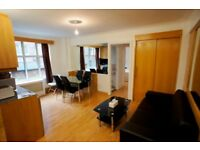 2 bedroom flat in Park West Edgware Road, Marble Arch, W2