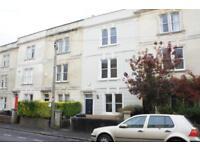 4 bedroom house in Brighton Road, Redland, Bristol, BS6 6NT