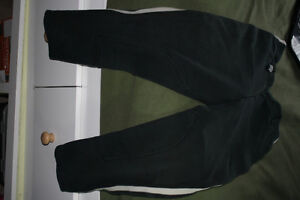 Youth Equestrian Breeches Cambridge Kitchener Area image 1