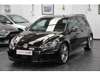 2016(66) VOLKSWAGEN VW GOLF GTI CLUBSPORT S, RESERVED, R/TCR/CLUBSPORT WANTED