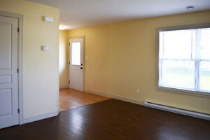 4 BEDROOM UNIT- 1st Month1/2 OFF! - Utilities Included!