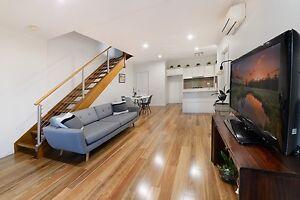Pacific Spotted Gum Engineered Flooring 14.5 mm Brisbane Underwood Logan Area Preview