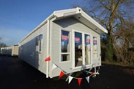 Static Caravan Chichester Sussex 2 Bedrooms 6 Berth BK Robertsbridge 2017