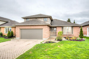 FOR SALE! 1206 SPRUCEDALE RD,WOODSTOCK