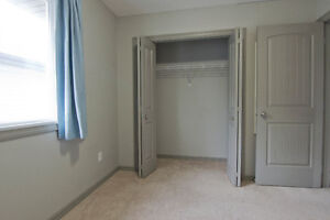 Room for Rent in Southeast - Includes Utilities
