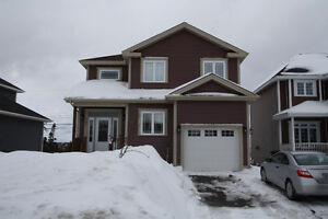 3 Bedroom Home With Attached Garage for Lease Adams Pd Paradise