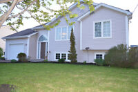 Home for you for sale in Shediac - More pictures coming soon