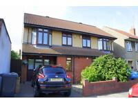 4 bedroom house in Talgarth Road, Ashley Down, Bristol, BS7 9LN
