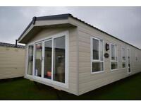 Static Caravan Isle of Sheppey Kent 2 Bedrooms 6 Berth Delta Cambridge 2017