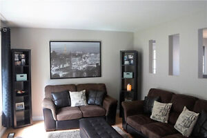 Sparwood Home for Sale! Downtown-West End Greater Vancouver Area image 3