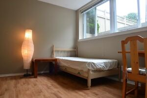 Room for rent near Algonquin college