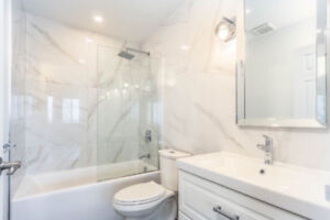 QUALITY HOME RENOVATIONS | Kitchens, Bathrooms, Basements & more