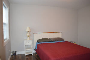 NEW home for Sale/Lease in Long Harbour!! St. John's Newfoundland image 11