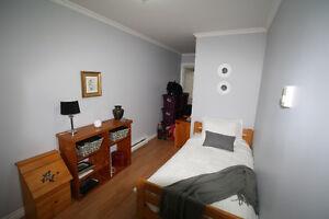 48 Pasadena Crescent 2 Bedroom Condo St. John's Newfoundland image 6