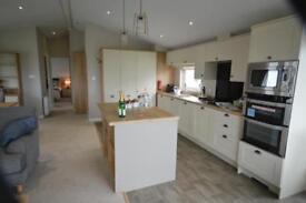 Luxury Lodge Rye Sussex 2 Bedrooms 6 Berth Willerby Cranbrook 2018 Rye Harbour