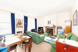 5 bedroom house in Mundella Terrace, Newcastle Upon Tyne, NE6