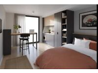 STUDENT ROOM TO RENT IN LEEDS. ROOMS WITH PRIVATE BATHROOM, ENTIRE PLACE, PRIVATE KITCHEN