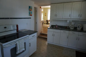 Small House fully furnished with waterfront Belleville Belleville Area image 2