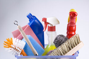 Subcontractor Cleaning Ladies needed. Danforth Ave & Coxwell Ave