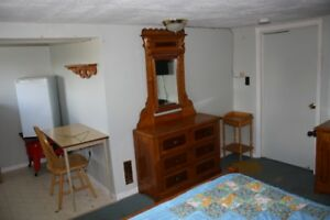 renforth room for rent