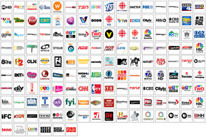 3200+ LIVE IPTV CHANNELS ANY ANROID OR MAG254 BOX FOR 6$ MONTHLY