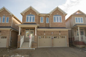 99 Barlow Place - BRAND NEW 4 BED, 2.5 BATH IN PARIS