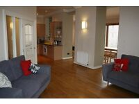 STUNNING 2 BEDROOM FLAT – CAIRD HOUSE, SCRIMGEOUR PLACE, DUNDEE