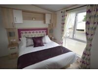 Static Caravan Winchelsea Sussex 2 Bedrooms 6 Berth ABI Sunningdale 2018