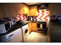 6 Bedroom Student Flat Salisbury Road Cathays Cardiff