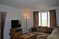 41/2 condo for rent in Vaudreuil-Dorion