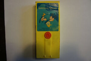 Wanted to Buy. Fisher Price Movie Cartridges.