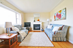 REAL REVIVALS Property Styling & Home Staging Kingston Kingston Area image 6