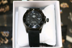 Great Price for Brand New Watches