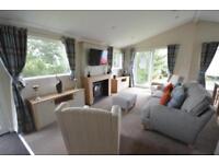 Luxury Lodge Dawlish Devon 2 Bedrooms 6 Berth Willerby Heathfield 2017 Golden