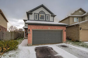 Summerside Home Available