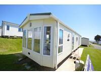 Static Caravan Brixham Devon 2 Bedrooms 6 Berth Pemberton Harmony 2011 Landscove