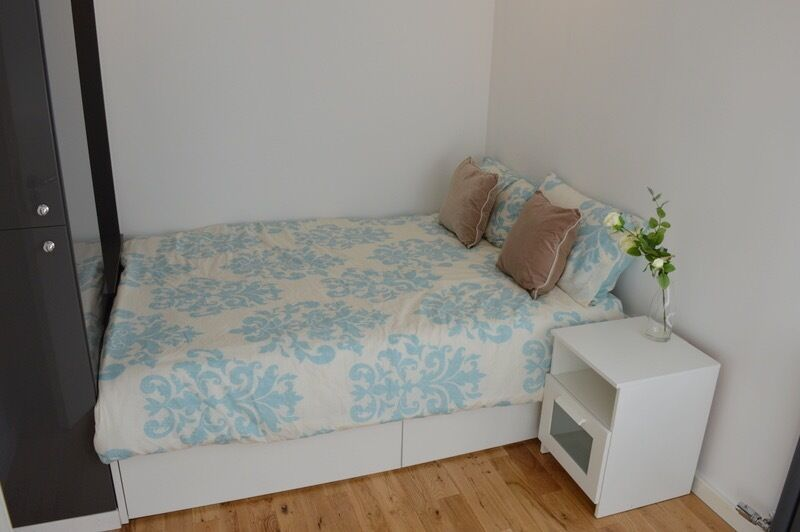 2 BEDROOM APARTMENT AVAILABLE FROM 09/08/17 IN HEATON, NE6 - £90pppw