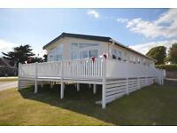 Luxury Lodge Brixham Devon 2 Bedrooms 6 Berth Pemberton Rivendale 2016 Landscove