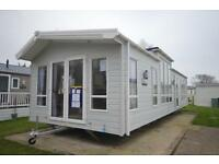 Static Caravan Dymchurch Kent 2 Bedrooms 6 Berth Willerby Robertsbridge 2017