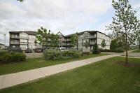 2 Bedroom Condo located in Timberlea